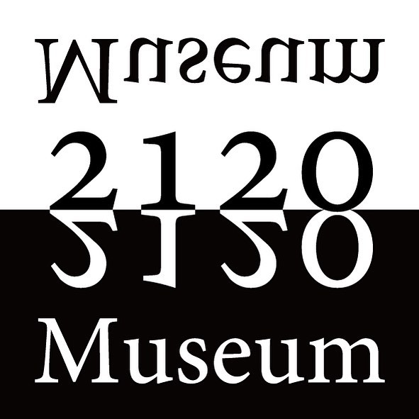 2120.atelier-nekoyanagi.com本日より渋谷 @boji_hands_  さんで101年後のミライ展が開催。アトリエネコヤナギ、今回は展示物と特設サイトとの合わせ技です。特設サイトは会期中定期的に更新。お楽しみに@nekoyanagi_insta [Instagram account]#101年後のミライ展 #boji #ギャラリー #渋谷 #イラスト #アート #デザイン #アトリエネコヤナギ