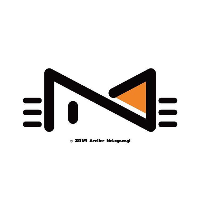 101年後のミライ展 出展作品連動企画サイト「2120 Museum」更新。発掘された記録媒体の情報解析が進行。音源データの一部が電脳資料室に登録されました。2120.atelier-nekoyanagi.com@nekoyanagi_insta [Instagram account]#101年後のミライ展 #boji #ギャラリー #渋谷  #illustration #sketch #graphic #art #pop #digital #design #アトリエネコヤナギ #ロゴマーク #音楽